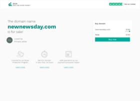 newnewsday.com