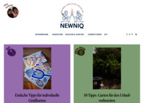 newniq.com