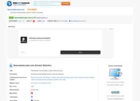 newnulledscripts.com.webstatsdomain.org