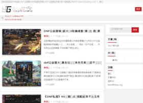 newnvzhuang.com