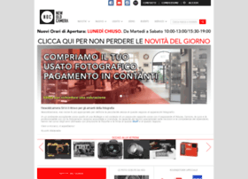 newoldcamera.com