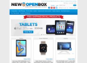 newopenbox.com