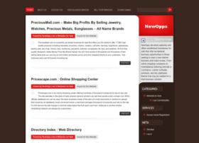newopps.com