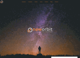 neworbit.co.uk