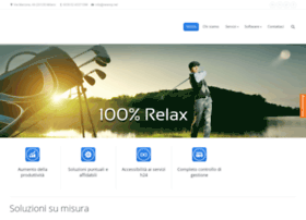 neworg.net