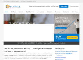 neworleans.sunbeltnetwork.com