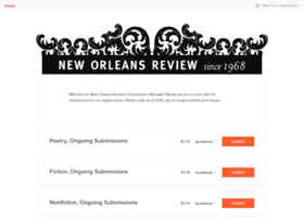 neworleansreview.submittable.com