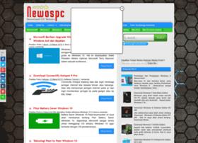 newospc.blogspot.com