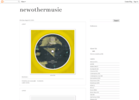 newothermusic.blogspot.com