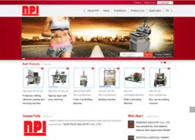 newpads.com.tw