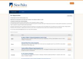 newpaltz.academicworks.com