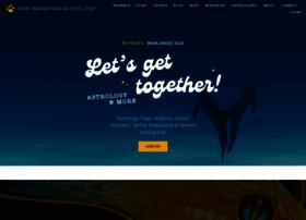 newparadigmastrology.com