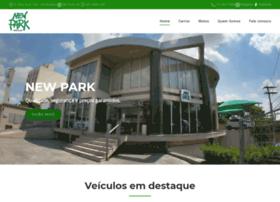 newpark.com.br