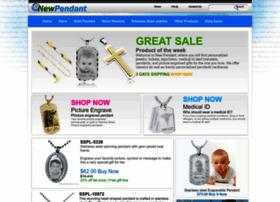 newpendant.com