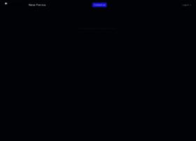 newpersia.com