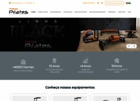 newpilates.com.br
