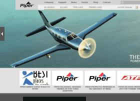 newpiper.com