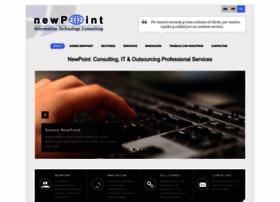 newpoint-cs.com