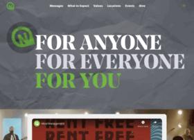 newpointe.org