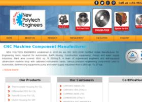 newpolytech.com