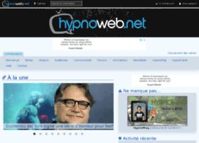 newport-beach.hypnoweb.net