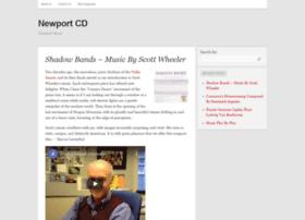 newport-cd.com