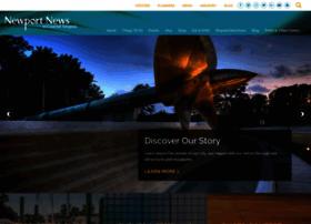 newport-news.org