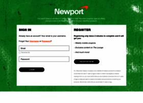 newport-pleasure.com