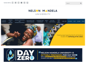 newportal.nmmu.ac.za