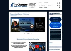 newportbeach.com