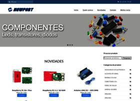 newportcom.com.br