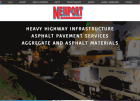 newportcorporation.com