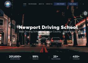 newportds.com