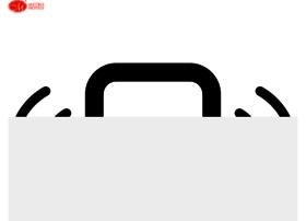 newportmirage.com.au