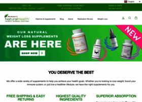 newportnaturalhealth.com