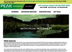 newportnet.com