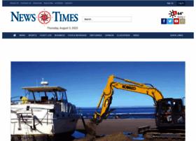 newportnewstimes.com