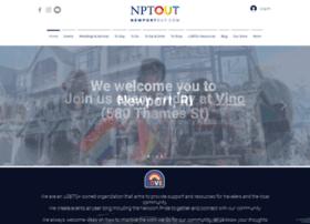 newportout.com