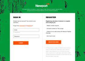 newportpleasure.com