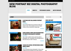 newportraitbiz.com