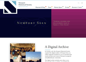 newportseen.com