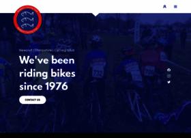 newportshropshirecc.org.uk