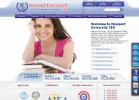 newportuniversity.edu.lv
