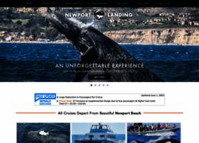 newportwhales.com