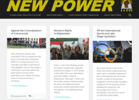 newpowerleadinglight.wordpress.com