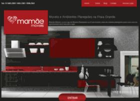 newpraiagrande.com.br