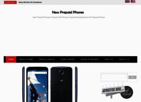 newprepaidphones.com