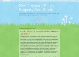 newprojectnoida.blogspot.com