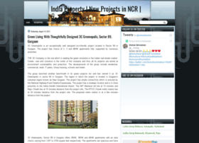 newprojectsindelhi.blogspot.in