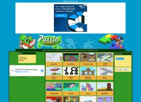 newpuzzlegames.org